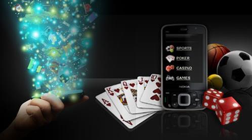 Mengenali Permainan Poker Dengan Baik